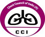 CCI(R).